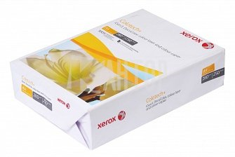 003R98979 Бумага XEROX Colotech Plus 280г.  A4 250 листов 170%CIE